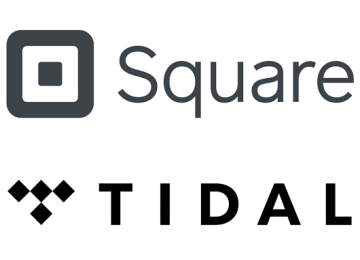 Square Acquires Majority Interest in Tidal, Adds Jay-Z to Board