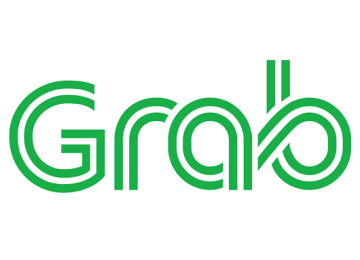 Grab Holdings in Discussions for Potentially Largest-Ever SPAC Merger