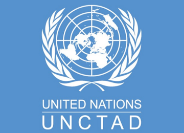 UNCTAD Upgrades Global Economic Growth Forecast to 4.7% in 2021