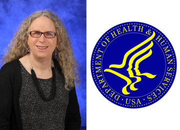 Senate Confirms Rachel Levine as Assistant Secretary of Health in Historic Vote