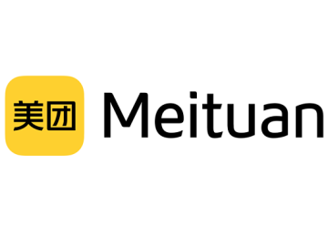 Chinese Food Delivery Giant Meituan Raises $10 Billion in Stock and Convertible Debt