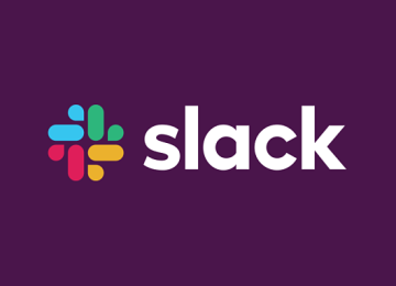 Slack Beats Revenue Estimates But Misses on User Growth and Billings
