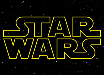 Disney Confirms Taika Waititi To Direct New Star Wars Film