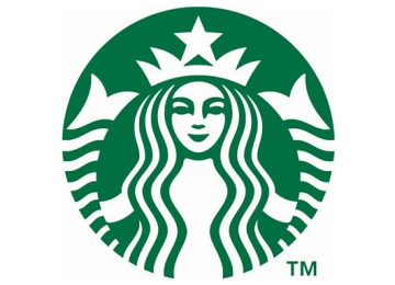 Starbucks Makes Face Masks Mandatory for Customers at All Company-Owned US Stores
