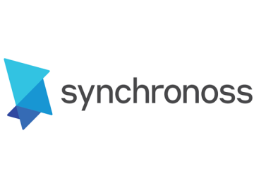 Synchronoss Is a Long-Term Wireless Player: Jeff Kagan