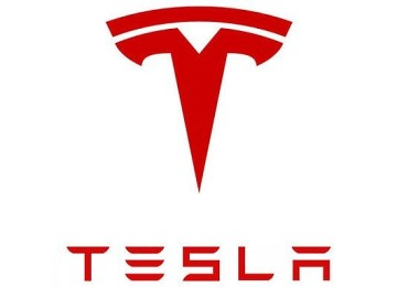 Tesla Announces Five-for-One Stock Split Effective August 31