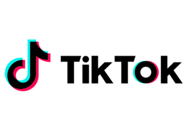 ByteDance Rejects Microsoft's Bid for TikTok; Will Instead Partner With Oracle