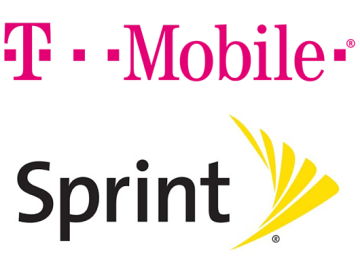 T-Mobile Closes Sprint Merger; Mike Sievert Takes Over As CEO