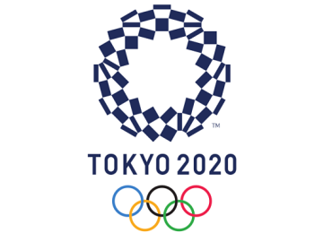 Tokyo Olympics At Risk of Being Postponed Again if Virus Strengthens, Mutates