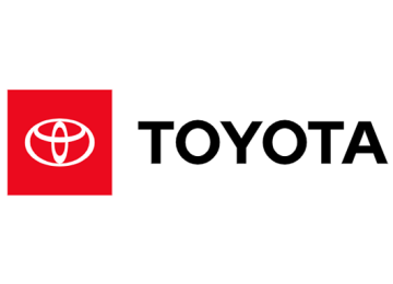Toyota Posts Lowest First Quarter Profit in Nine Years