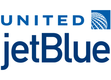 United and JetBlue Announce New Safety Measures Amid Signs of Better Domestic Demand