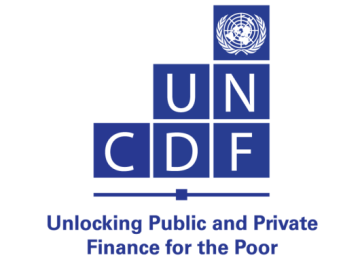 UNCDF at Davos: The BUILD Fund — Blended Finance Vehicle for SMEs in World's Toughest Markets