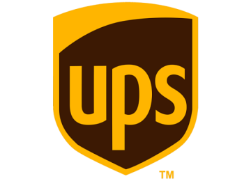 UPS Beats Top and Bottom Line Estimates, Fueled by Healthcare and Air Shipments