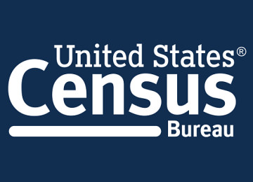 Census Bureau Will Miss Year-End Deadline for Submitting Population Count