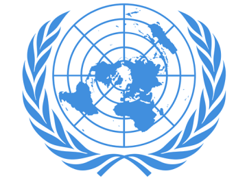 United Nations Working To Support Most Vulnerable Populations As COVID-19 Hits Hunger Hotspots