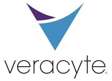 Veracyte Partners with AstraZeneca Unit to Provide Genomic Data to Develop Oncology Therapeutics