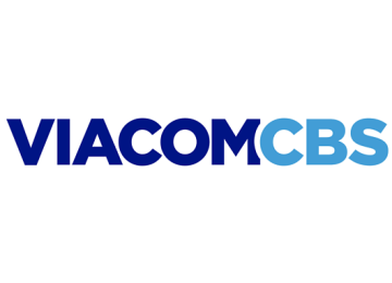 ViacomCBS Beats Q3 Estimates; Shows Strength in Streaming Subscriptions