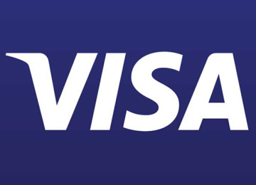 Visa Misses Fiscal Fourth Quarter Estimates, Citing COVID-19, High Unemployment and Reduced Spending