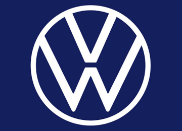 Volkswagen To Invest Over 2 Billion Euros In China Electric Vehicle Market
