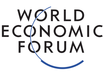 Sneak Peek at Full Forum Coverage of 2020 World Economic Forum in Davos, Switzerland