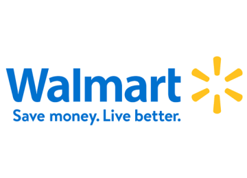 Walmart Trounces Profit Estimates With Biggest Ever Growth in Online Sales