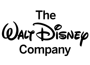 Walt Disney Estimates $1.4 Billion Profit Hit From Coronavirus; Reopening Shanghai Park May 11