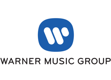 Warner Music Raises $1.9 Billion in Largest IPO So Far in 2020