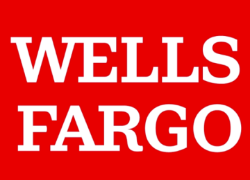 Wells Fargo Misses on Third Quarter As Costs Mount; Still Absorbing Sales Practices Scandal
