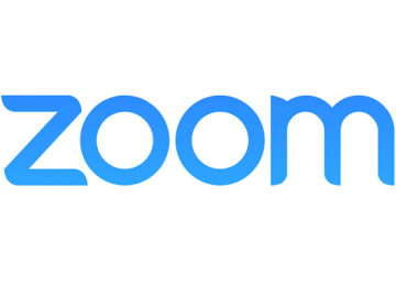 Zoom Posts Strong Fiscal Q2, Earning $186 Million on $664 Million in Revenue