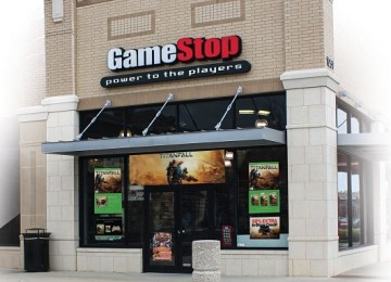 Hedge Funds, Robinhood, Reddit and 'Roaring Kitty' Face Congressional Hearing Thursday Over GameStop