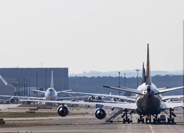 IATA Says Government Intervention Has Pushed Off Industry Consolidation by Five Years