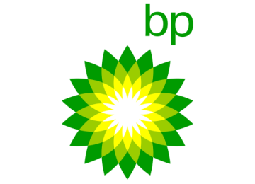 BP To Reduce Workforce By 15%, Mostly By Year-End 2020