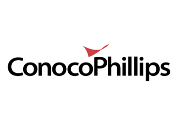 ConocoPhillips Reports Worse-Than-Expected Loss As Oil Plunged