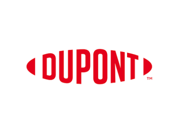Edward Breen to Return as DuPont CEO