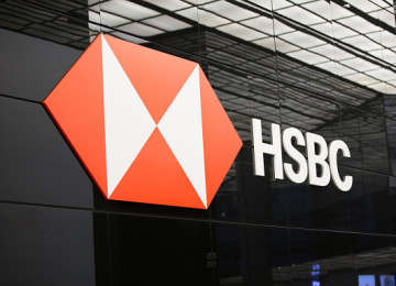 HSBC Reports 35% Fall in Quarterly Earnings, Announces Business Restructuring