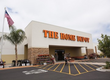Home Depot Beats Estimates; Will Spend $1 Billion More on Employee Wages Annually