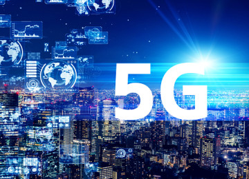 The Companies Driving 5G Wireless Innovation: Jeff Kagan