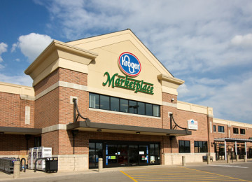 Kroger Beats Quarterly Estimates, Raises Full-Year Guidance