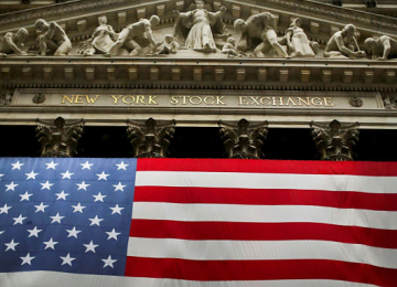 NYSE Reverses Itself — Again — and Says It Will Delist Three Chinese Telecom Companies