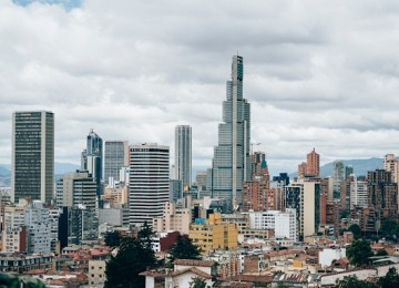 How Latin American Startups Are Becoming Leaner in the Time of Coronavirus