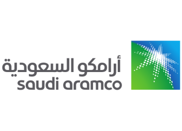 Saudi Aramco Reports 73% Plunge in Q2 Profits, But Sees Signs of Demand Recovery