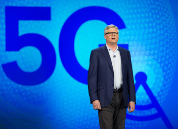 Qualcomm Is Back; What We Can Expect Next: Jeff Kagan