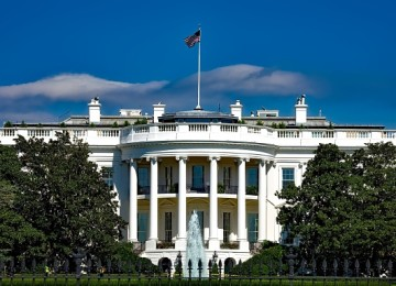 White House Says Number of COVID-19 Vaccine Doses To Increase to 13.5 Million Per Week