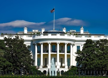 Former White House Officials From Last Three Administrations Urge Cooperative Transition