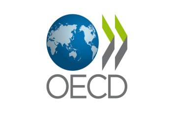 OECD Launches Blockchain Expert Group to Promote DLT Adoption