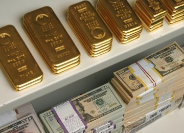 Market Analysts Call for Higher Gold Prices in 2019