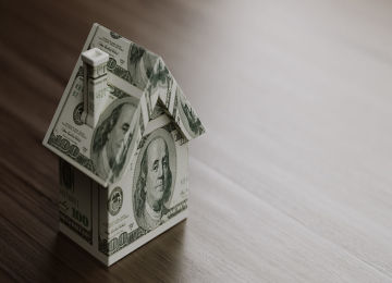 US long-term mortgage rates ease; 30-year loan at 3.72%