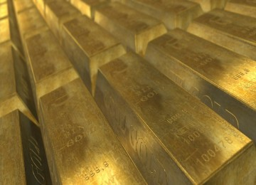 All That Glitters - Why Now May Be the Time for Gold to Shine