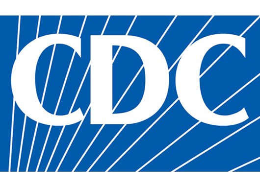 CDC Requires All Passengers Arriving in US To Show Proof of Negative COVID-19 Test