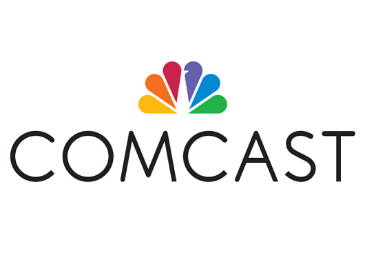 Comcast Reports Steep Drop in Revenue But Gains in Internet and Streaming TV Customers